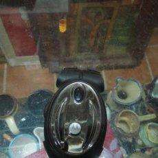 Radios antiguas: BLUE TOOTH MANOS LIBRES.. Lote 68058209