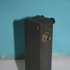 Radios antiguas: FILTRO PASA BAJOS. Lote 96549943