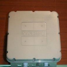 Radios antiguas: ACOPLADOR AUTOMATICO YAESU FC-800. Lote 96774163