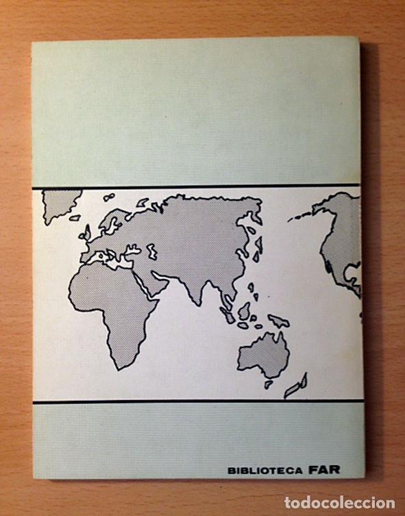 Radios antiguas: RADIOAFICIONADOS - DIPLOMAS DEL MUNDO - EA7CJP - 1983 - Foto 2 - 110971907