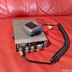 Radios antiguas: EMISORA DE RADIO MIDLAND ALAN 44. Lote 124422119