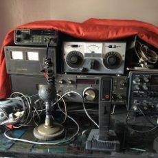 Radios Anciennes: RADIO. Lote 141793106