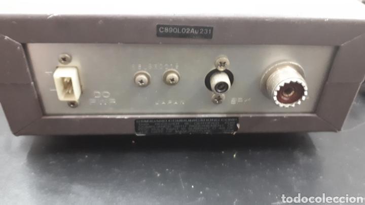 Radios antiguas: Emisora de radio - Foto 5 - 142293952