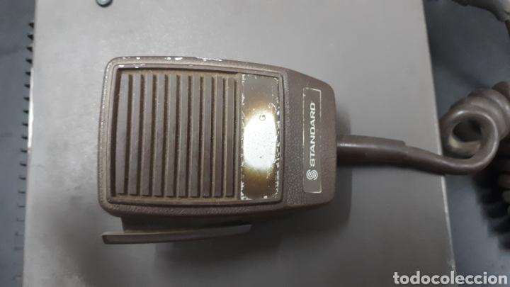 Radios antiguas: Emisora de radio - Foto 8 - 142293952