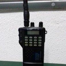 Radios antiguas: ALAN CT-180. Lote 178628338