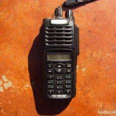 Radios antiguas: LO QUE VEIS 16. Lote 152614830