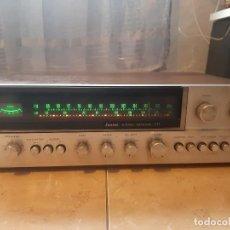 Radios antiguas: SANSUI STEREO 771. Lote 155942734