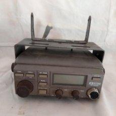 Radios antiguas: EMISORA ICOM . Lote 162301246