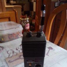 Radios antiguas: WALKIE GENERAL ELECTRIC. Lote 187185020