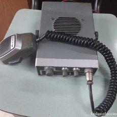 Radios antiguas: EMISORA MIDLAND ALAN 44. Lote 188501441