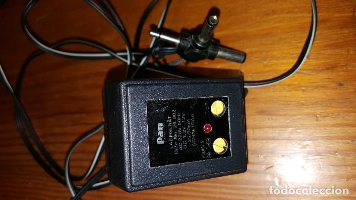 Radios antiguas: EXCELENTE Y RARA PAREJA DE WALKIE TALKIE ICOM IC-2N EN SUS FUNDAS. FUNCIONAN. LEER DESCRIPCIÓN. - Foto 29 - 188509236