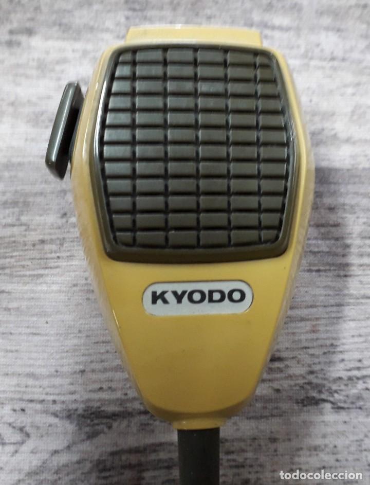 Radios antiguas: Emisora Midland Alan 44 - Foto 3 - 188501441