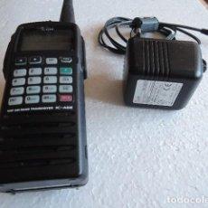 Radios Anciennes: EMISORA ICOM IC A6E. Lote 192870975