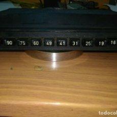 Radio antiche: BECKER KW-ADAPTER ADAPTOR REIMS 954. Lote 197659753