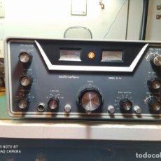 Radios antiguas: LINEA HALLICRAFTERS. Lote 222387733