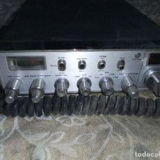 Radios antiguas: EMISORA CB. Lote 230553055
