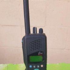Radios antiguas: WALKYE TALKYE. Lote 239443625