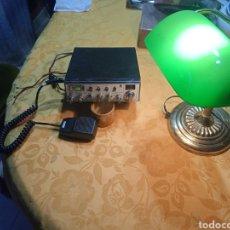 Radios antiguas: EMISORA SUPERSTAR 3900. Lote 244581420