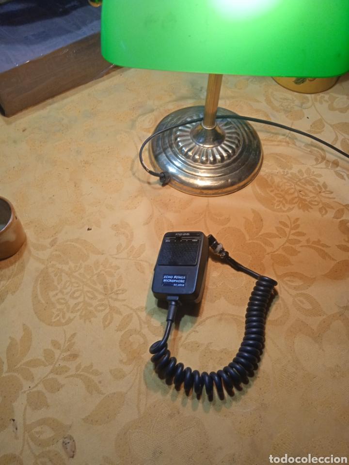 CÁMARA DE ECO PARA EMISORA (Radios, Gramófonos, Grabadoras y Otros - Radioaficionados)