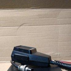 Radios antiguas: UN PEQUEÑO MUY GRANDE. Lote 255540280