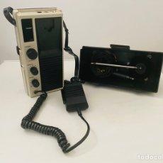 Radios antiguas: UNIDEN PC-9 TRANSCEIVER. Lote 263288245