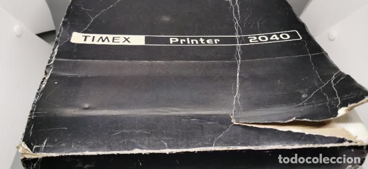 Radios antiguas: Radio teléfono Fermax CB emisor receptor - walkie talkie CON FUNDAS ORIGINALES - Foto 2 - 265802149