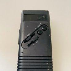 Radios antiguas: PRESIDENT TOMMY CB RADIO. Lote 269713488