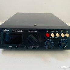 Radios antiguas: RADIO OCEAN RO 1355 MK3. Lote 287771188