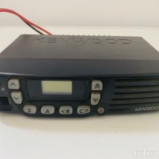 Radios antiguas: KENWOOD TK-7162. Lote 288183613