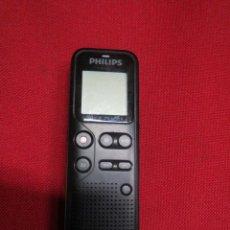 Fonógrafos y grabadoras de válvulas: GRABADORA PHILIPS VOICE TRACER PVT 1100.. Lote 68127053