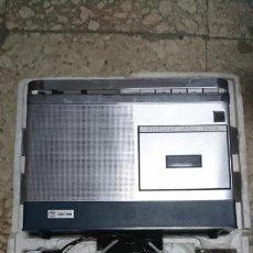 Fonografi e magnetofoni a valvole: CASSETTE PHILIPS. Lote 158895908