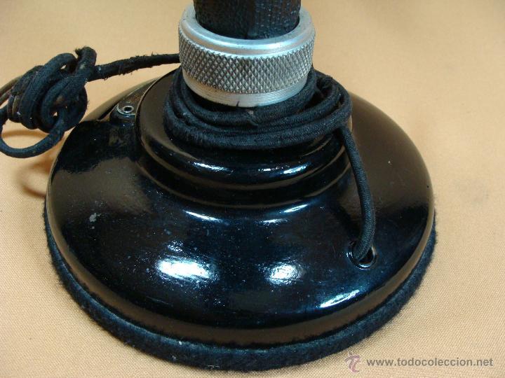 Radios de galena: Altoparlante Radiola UZ 1325 - Foto 7 - 46711901