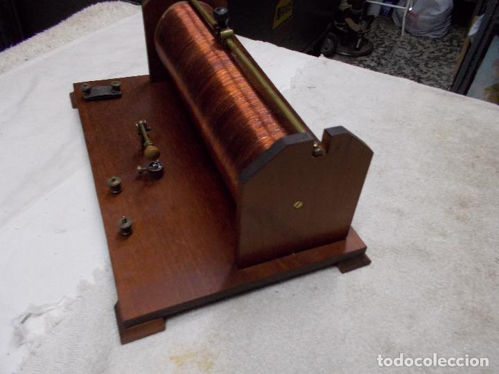 Radios de galena: Radio galena - Foto 2 - 72884947