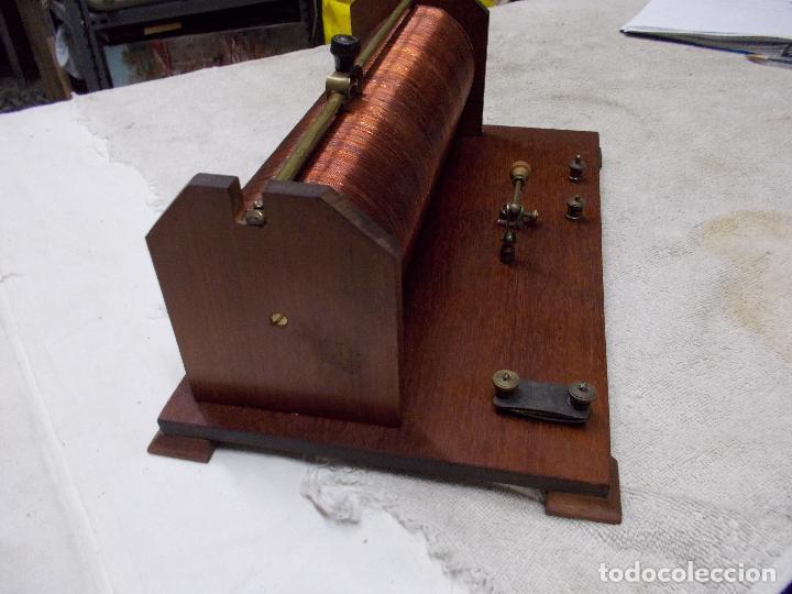 Radios de galena: Radio galena - Foto 3 - 72884947
