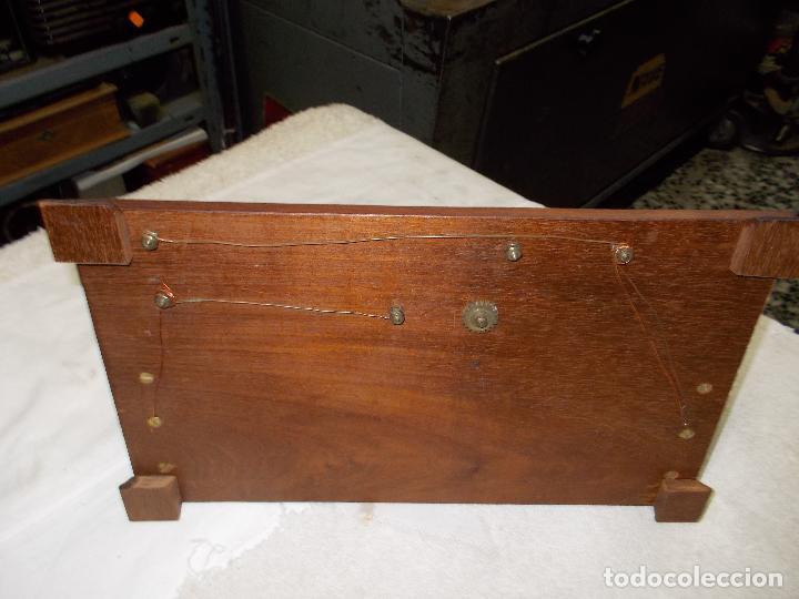 Radios de galena: Radio galena - Foto 4 - 72884947