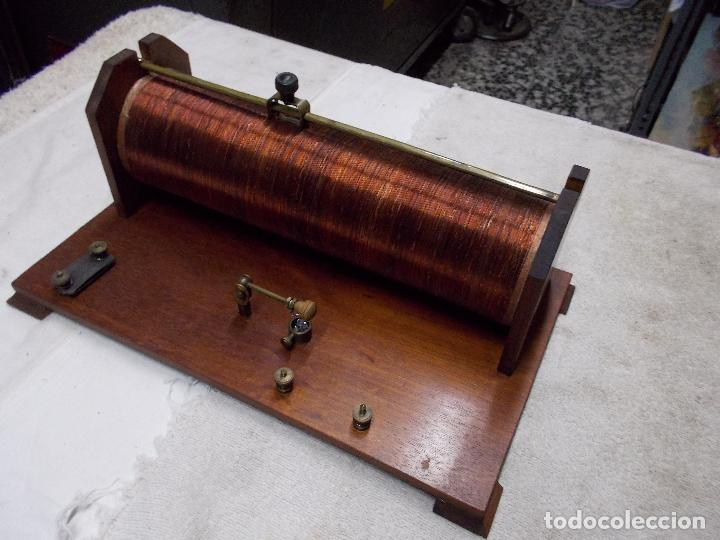 Radios de galena: Radio galena - Foto 7 - 72884947
