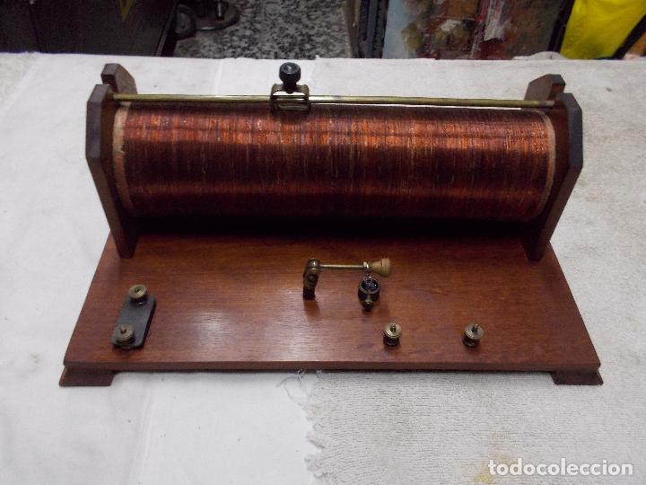 Radios de galena: Radio galena - Foto 8 - 72884947