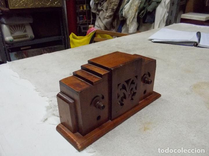 Radios de galena: Radio Galena - Foto 4 - 72885363