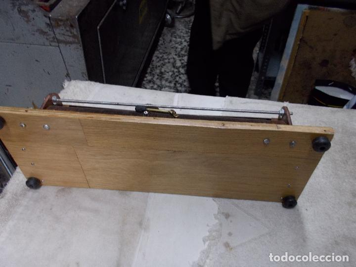 Radios de galena: Radio Galena - Foto 9 - 76864839