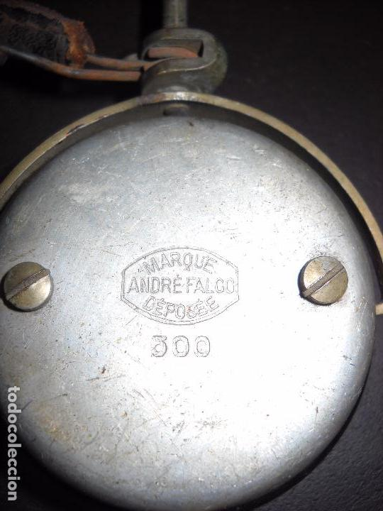 Radios de galena: AURICULARES PARA RADIO DE GALENA,Marque Andre Falco. - Foto 6 - 85917596