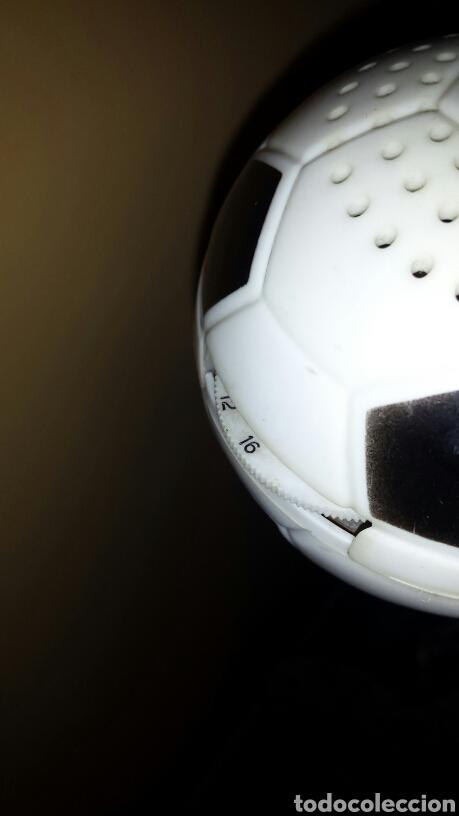 Radios de galena: Radio AM pelota fútbol Mundial España '82 - Foto 4 - 110445476