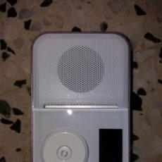 Radios de galena: RADIO WIFI. Lote 121052010