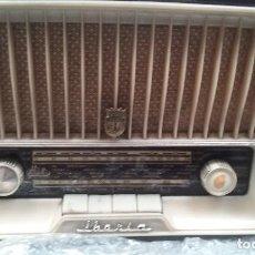 Radios de galena: RADIO ANTIGUA . Lote 126584571