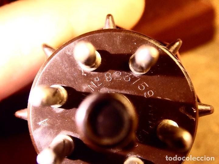 Radios de galena: Radio de Galena años 20 ver video - Foto 44 - 142381878