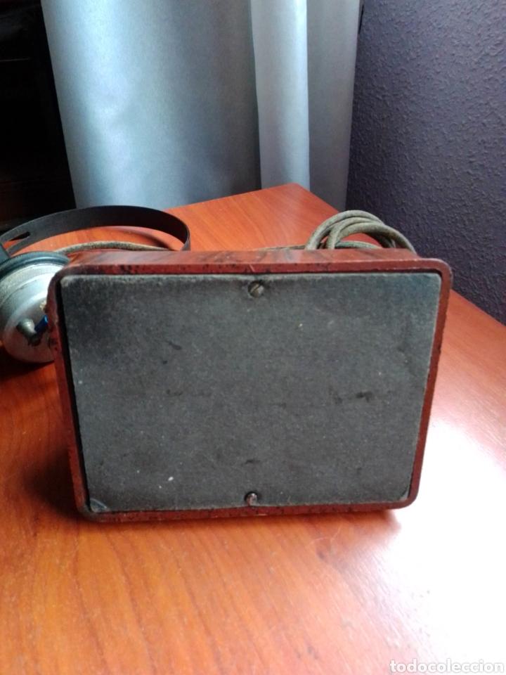 Radios de galena: Radio galena pival - Foto 7 - 187187716