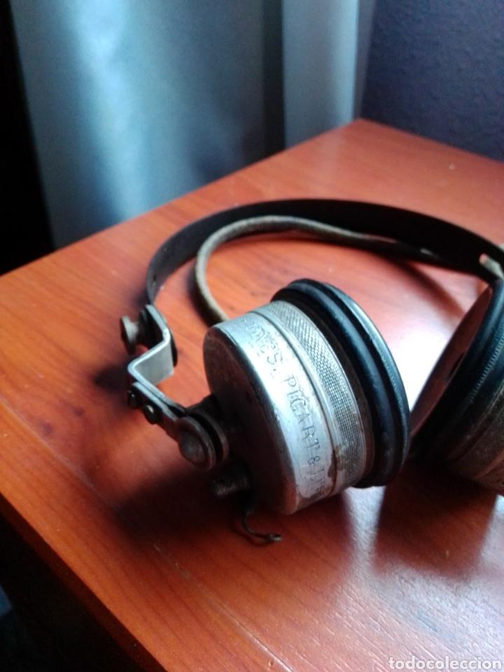 Radios de galena: Radio galena pival - Foto 9 - 187187716
