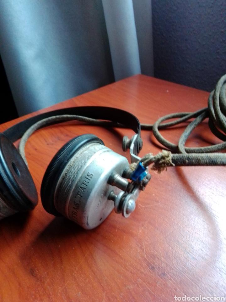Radios de galena: Radio galena pival - Foto 10 - 187187716