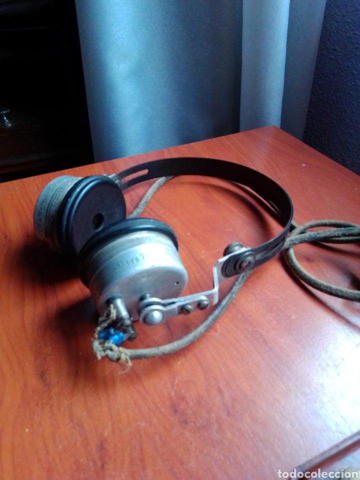 Radios de galena: Radio galena pival - Foto 12 - 187187716