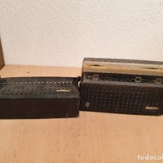 Radios de galena: RADIO PHILIPS. Lote 196204916