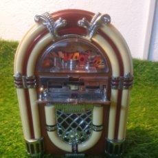 Radios de galena: RADIO. Lote 196283741